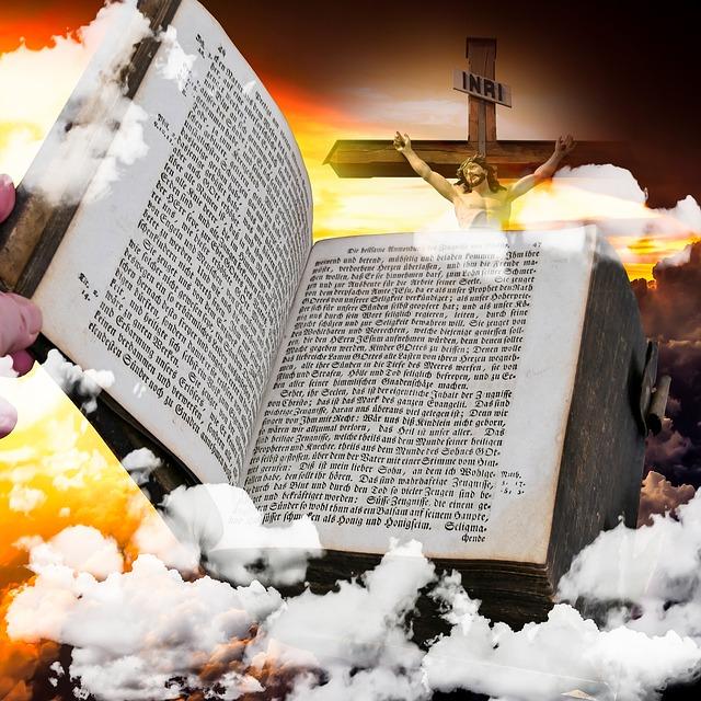 Biblical Healthcare